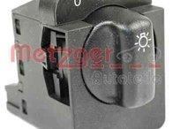 Bloc lumini VAUXHALL AGILA Mk I (A) OPEL 12 40 055