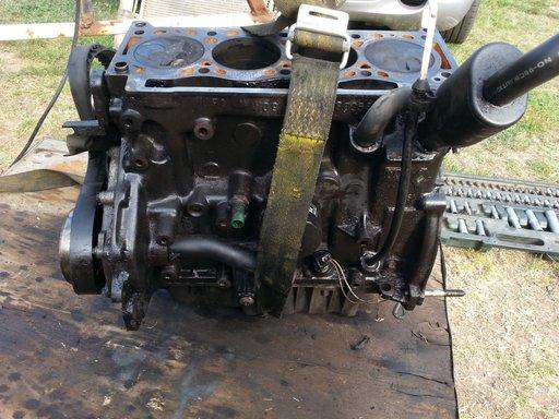 Bloc motor ambielat F8T 1,9D Renault Kangoo Papuc Solenza
