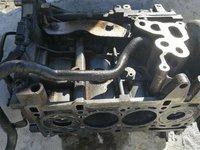 Bloc motor ambielat opel corsa D 1.3 cdti tip A13DTC