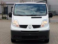 Bloc motor ambielat Renault Trafic/Opel Vivaro 2.0 dCi 2008
