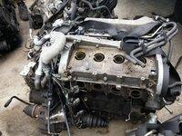 Bloc motor ambielat VW 1.8 Turbo 150CP AUM