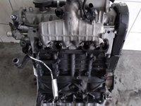 Bloc motor Audi A3 1.9 tdi, 81kw 110cp, cod motor AHF/ASV