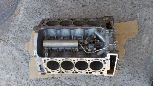Bloc motor Bmw X6 E71 xdrive50i , seria 7 F01 750i , cod motor N63B44A