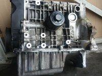 Bloc motor cu baie vw golf 4 1.4b bca 030103019ac ae