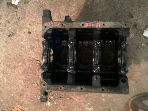 Bloc motor DAEWOO MATIZ 1998 – 2009