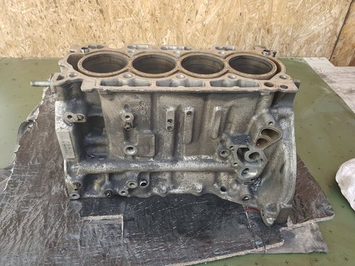 Bloc motor Ford Focus 2 1,6tdci