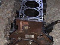Bloc motor gol Peugeot 306 307 406 xsara c5 2.0 hdi 90cp 66kw rhy