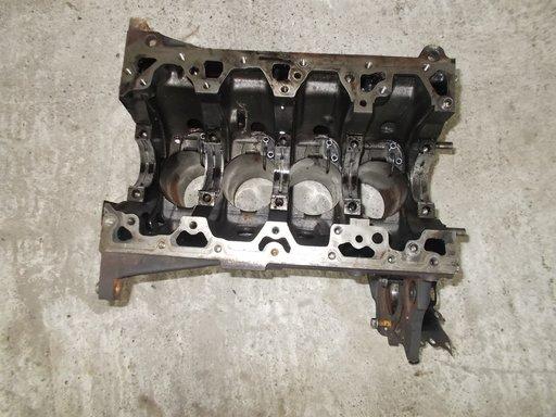 Bloc motor Land Rover Freelander 2.0 TD4