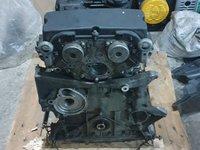 Bloc motor Mercedes c180 w203