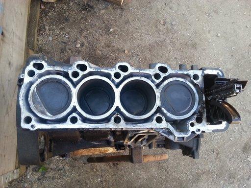Bloc motor Mercedes W168 A-class 140i 160i
