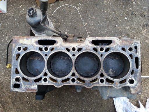 Bloc motor Peugeot 1,6 16V NFU