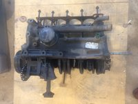 Bloc motor renault clio 2 1998 - 2001 1.4 b hatchback cod: e7jc6/34