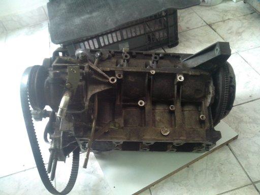 Bloc motor rover 416