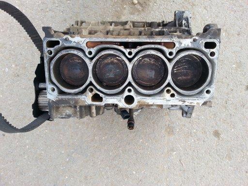 Bloc motor Skoda Octavia 1,6i An.2006 BFQ