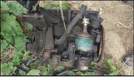 Bloc motor vw 1.6 diesel