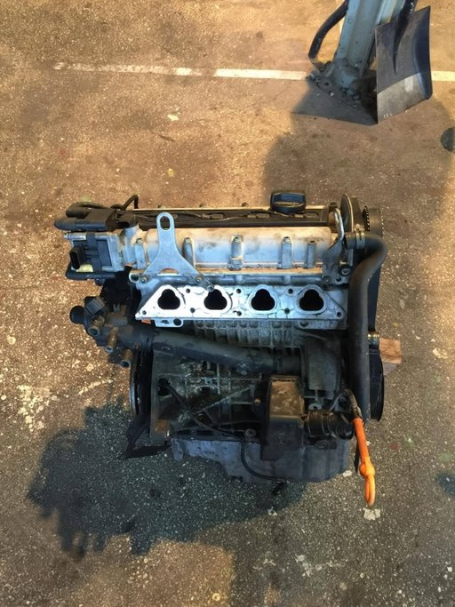 Bloc Motor Vw Golf 4 1.4 16v complet