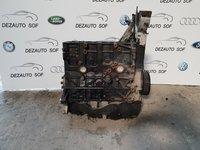 BLOC MOTOR VW PASSAT B6 2.0 TDI TIP CFF