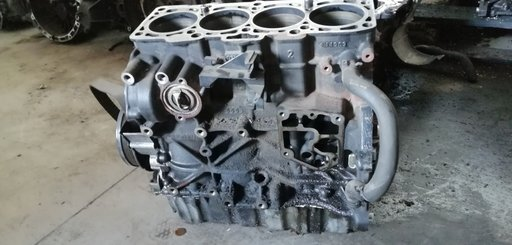 Bloc motor VW Passat B6/Golf 6 2.0tdi 81kw/110Cp CBDC