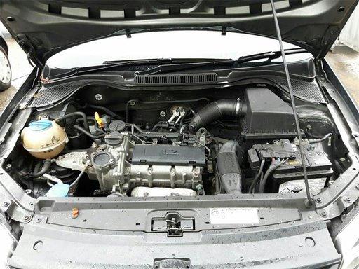 Bloc motor VW Polo 6R 2010 Hatchback 1.2i