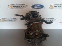 Bloc Motor VW Tiguan tip-CBA