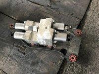 Bloc valve dynamic drive BMW X5 E70 2008 - cod: 6772311, VB677231101
