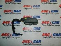 Blocator coloana volan Audi A4 B8 8K cod: 8K0905852A