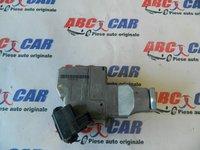 Blocator coloana volan Ford EcoSport cod: 8A6T-15607-AC model 2014