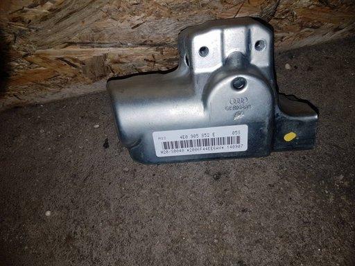 Blocator volan cod 4e0905852e porsche cayenne