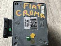 Blocator volan Fiat Croma 00517205180