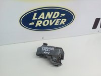 Blocator Volan Land Rover Discovery Sport ,Evoque Jaguar XF 2016 Cod BJ32-3K772-AD