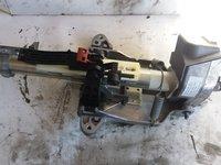 Blocator volan mercedes a-class w169 a1694602416 1695452932