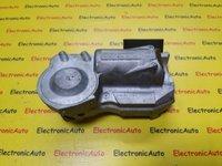 Blocator Volan Mercedes, A0375456132