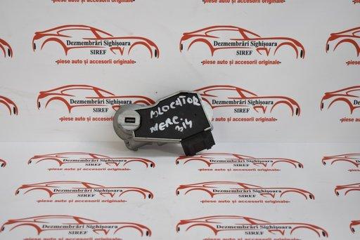 Blocator volan Mercedes C220 2002