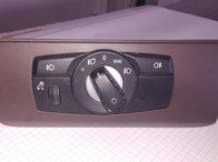Blok lumini BMW X5 `2010
