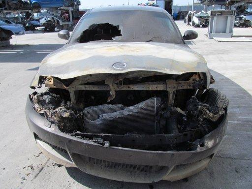 BMW 120i din 2008
