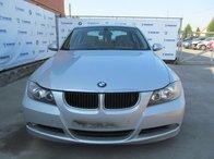 BMW 310D din 2006