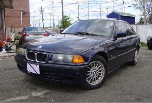 Bmw 316 din 1993 1.6 dezmembrez