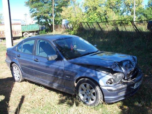 BMW 316i 2000 1.9 Benzina