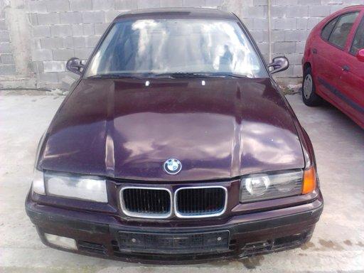 BMW 318 seria 3 1994