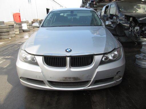 BMW 318i din 2006