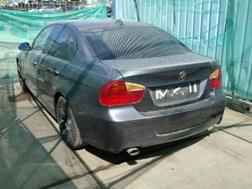 BMW 320 (2006)