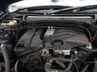 BMW 320 benzina valvetronic an 2003