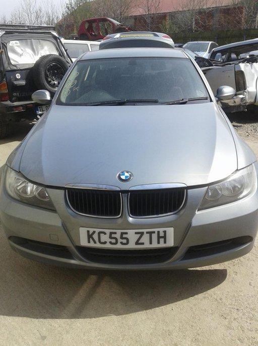 BMW 320 E91,an fabricatie 2007,2.0 benzina