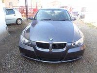 BMW 320D E90 2.0 Diesel 2004-2007