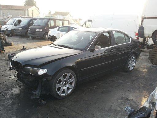 Bmw 330d e46 facelift 306D1