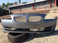 BMW 5 f10 - bara fata+ bara spate si praguri produse originale