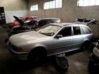 BMW 520I E39 2.0 Benzina 1997-2000