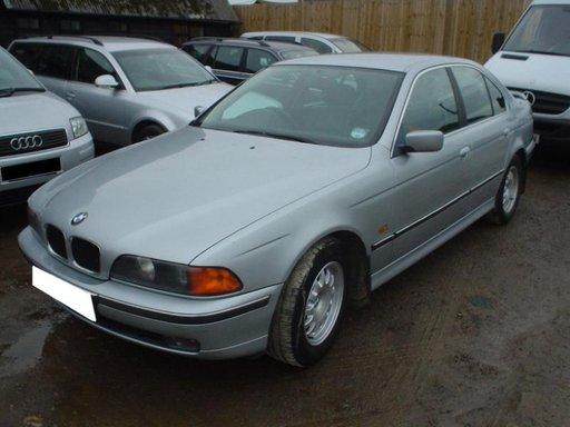 Bmw 525 an de fabricatie 1998 , motor 2.0 benzina