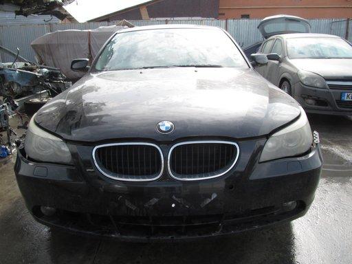 BMW 525i din 2003
