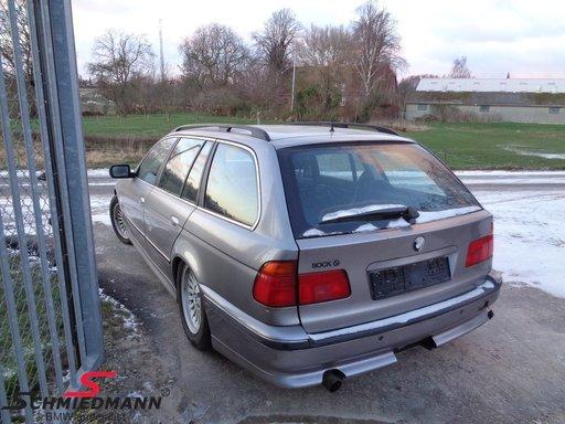 BMW 530 Diesel e39 Touring